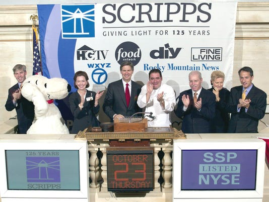 636371030821181891-NYSE-SCRIPPS.JPG