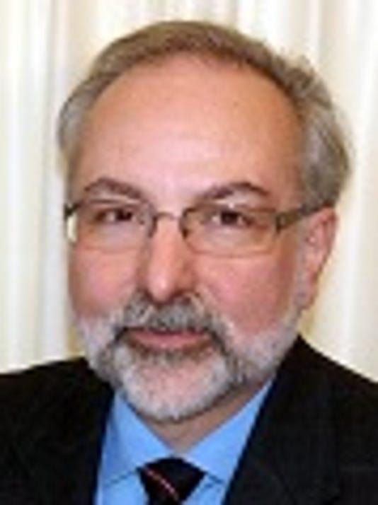 David Falquette