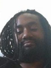 William Powell, 32, of Des Moines