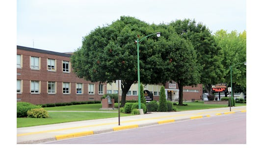 Even with summer school in session, Sleepy Eye Public School is a quiet place these days as administrators and teachers prepare for fall learning. Will it be in school, at home, or a combination of both?