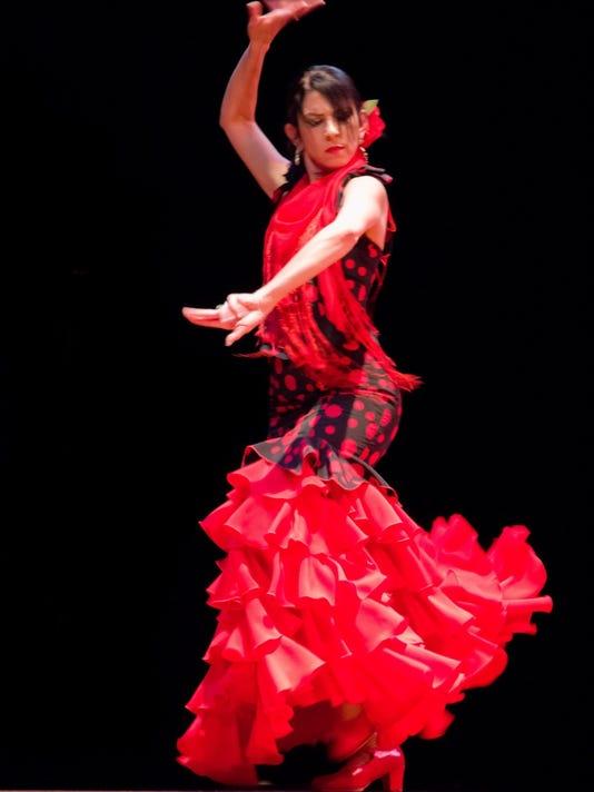 Adriana Sisfontes