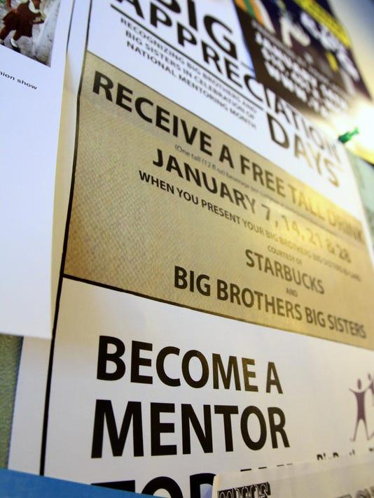 -2_mentor.jpg_20110107.jpg