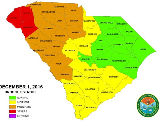 636162786318619940-SC-drought-map-120116.jpg