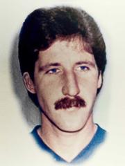 Richard Raczkoski