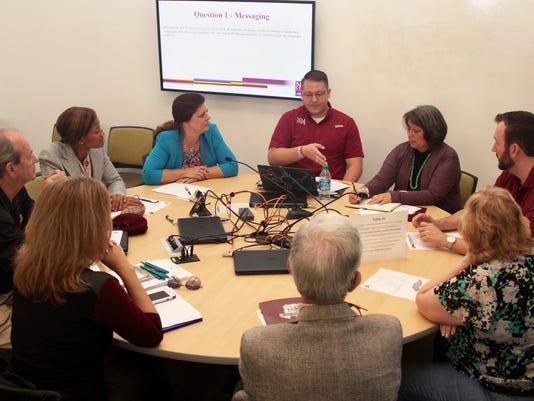 Joint boards meeting.jpg.jpg