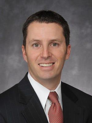 Kurt Saulnier has been promoted to principal at Lee & Associates Arizona.