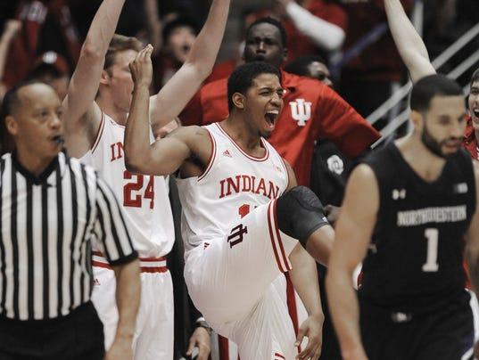 Indiana_Northwestern_Basketball_ILPB103_WEB791802