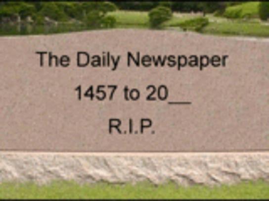 Newspapersrip_copy