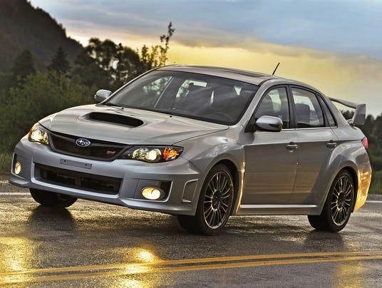 XXX _2012-Subaru-Impreza040