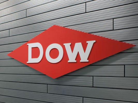 636209600104471332-Company-Dow-Diamond.jpg