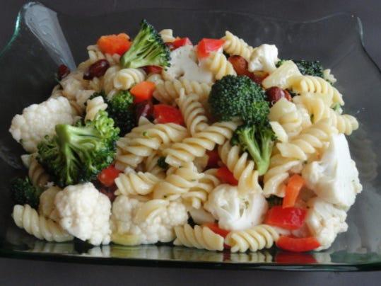 party-pasta-salad