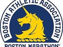 Correction: Livingston County Boston Marathon omissions