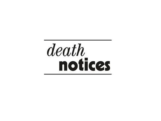 Death Notices.jpg