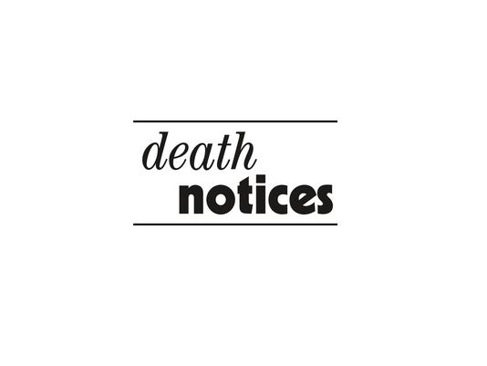 Death Notices.jpg
