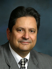 Dominic M. Calabro is president and CEO of Florida TaxWatch