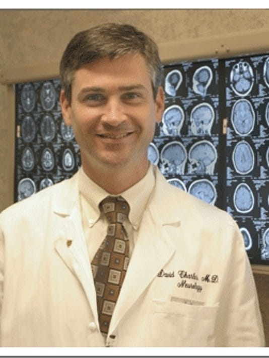 -Dr. David Charles.JPG_20081107.jpg