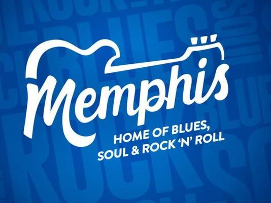 New Memphis Tourism taglineslogo.JPG