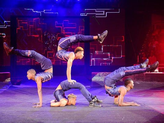 soul-circus.jpg