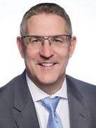 Michael L. Mosher.