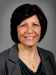 Rita Hart