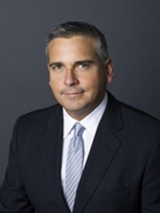 Sen. Matt McCoy.jpg