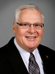 Sen. Brian Schoenjahn