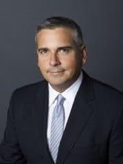 Sen. Matt McCoy
