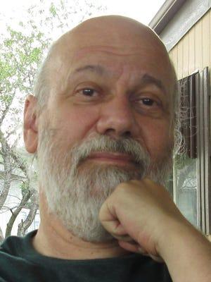 Eric Levine