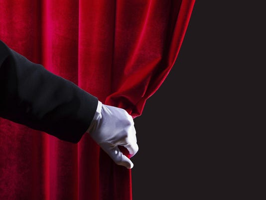 Theater-Red-Curtain