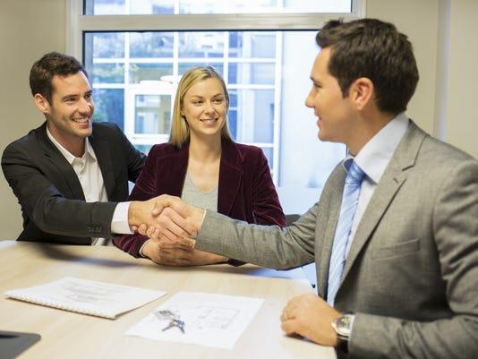 financial adviser.jpg