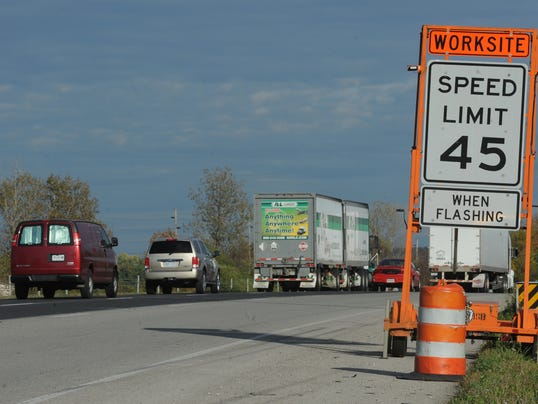 interstate 70 construction work.jpg