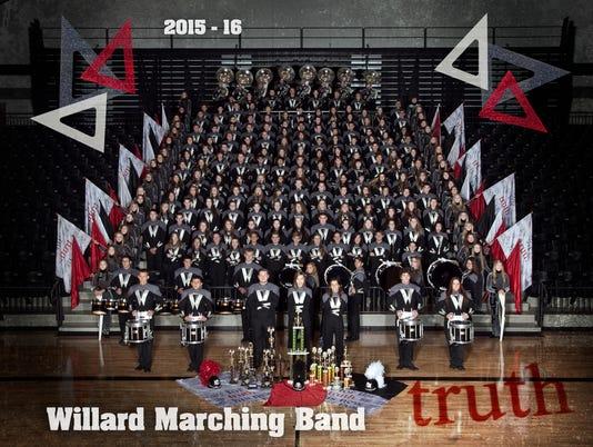 635947619362350778-Willard-Band-2015.jpg