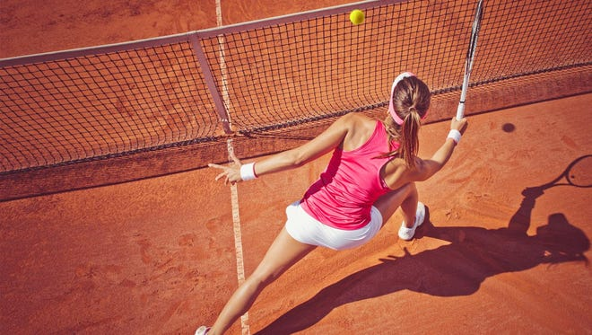Today, millions of Americans battle both tennis and golfer's elbow, overuse injuries that can slow down recreational activity and bring discomfort to daily living.