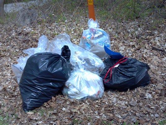 DCA 0513 Letters - garbage bags.jpg