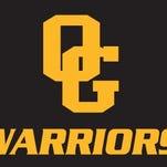 Oak Grove Warriors