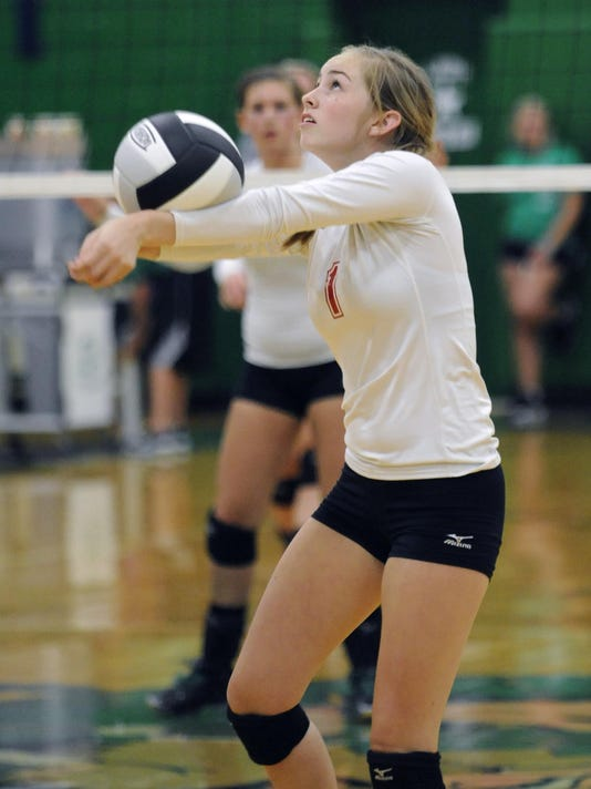 CGO 0215 PAYTON REUTER FEATURE-vb file