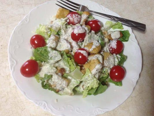635949401031981492-Homemade-Tzatziki-Salad-Dressing-sv.jpg