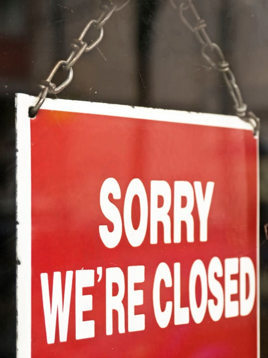ClosedSign01.jpg