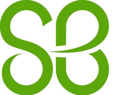 St Baldrick Foundation