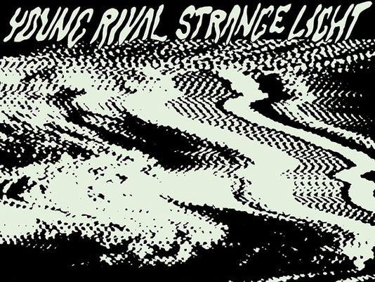 636014068692127094-strange-light.jpg