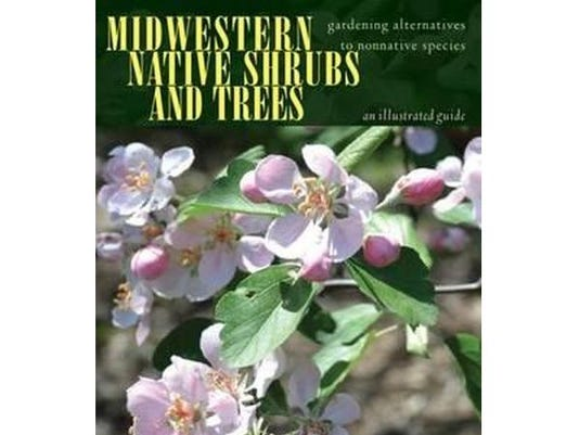 636319186256279955-Midwestern-Native-Shrubs-and-Trees.jpg