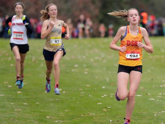 636448171156423396-USATW-State-Cross-Country-GD1-0984-102817-wag.jpg