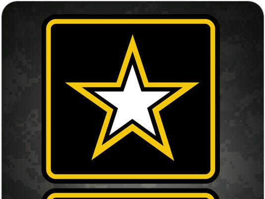 US-ARMY_BIG.jpg