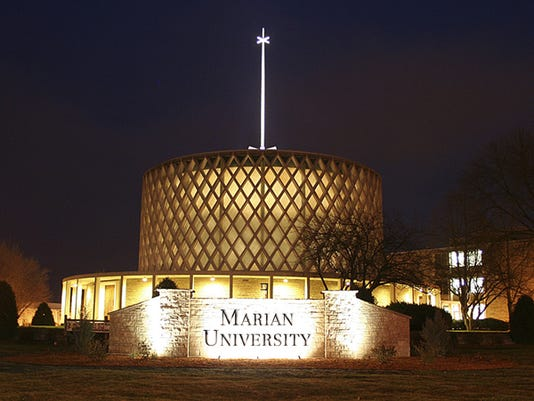 635485407587727310-Marian-University