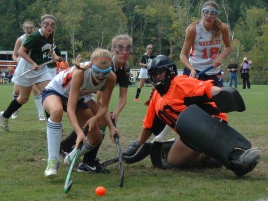 fhock