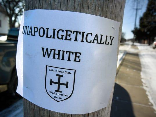 636518039273523198-Racial-signs-1.jpg