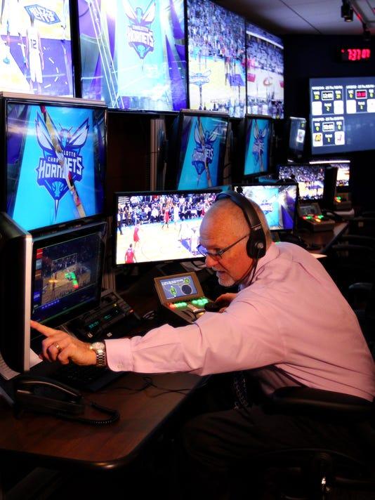 XXX _NBA REPLAY_3165.JPG S  FBN USA NJ