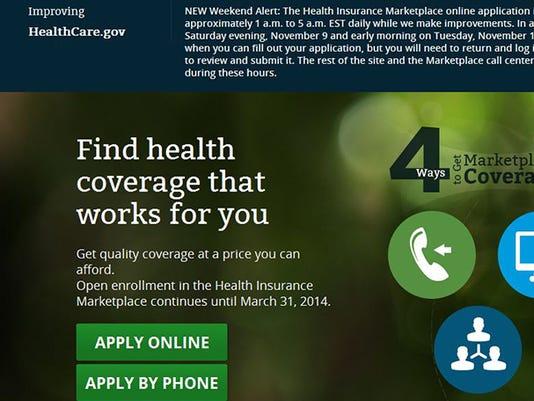 GAN HEALTH CARE SCAMS 111113