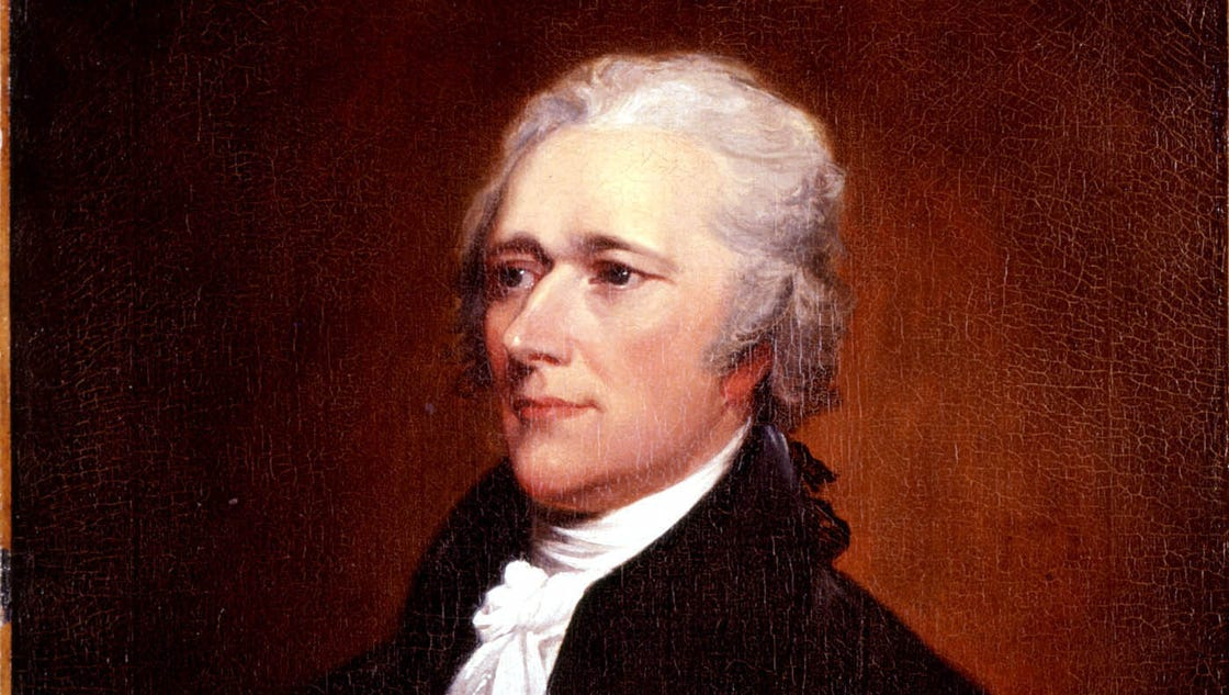 an introduction to the life of benjamin franklin the president of the united states United states declaration of independence is an important document in the  benjamin franklin,  it says that every person in this us has the right to life,.