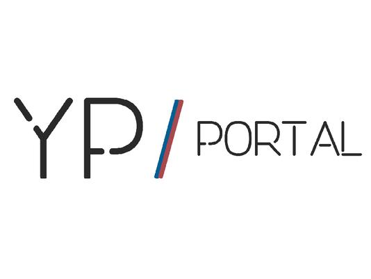 YP Portal Logo CROPPED.png